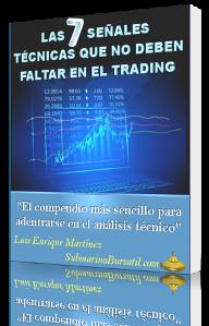 Las 7 señales que no deben faltar en el trading